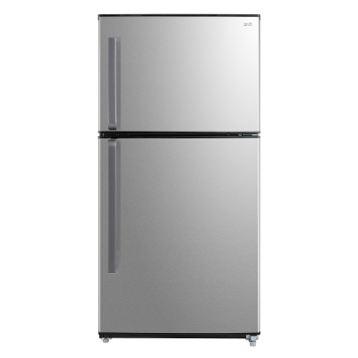 15cf Refrigerator