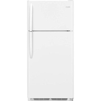 18cf Refrigerator