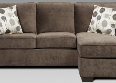 Elizabeth Ash Sectional – 5300