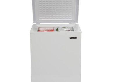 5cf Freezer