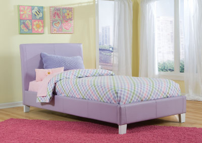 Fantasia Youth Bed – 60700
