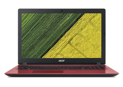 Acer 15.6 in