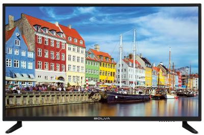 50″ Bolva Smart TV